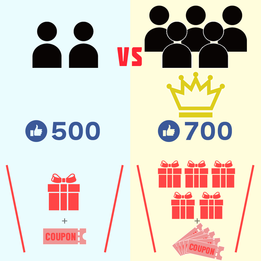 facebookad1000_1000_2_2